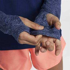 Юбка для девочек Adidas FRILLY  CW1639  sp18