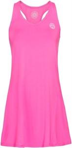 Платье женское Bidi Badu Sira Tech Pink  W214042203-PK