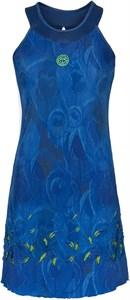 Платье женское Bidi Badu Tabita Tech Mesh (2 In 1) Dark Blue  W214038201-DBL