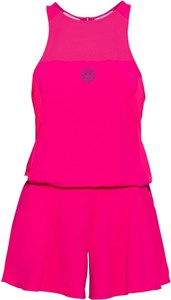 Платье женское Bidi Badu Faye Tech (3 In 1) Pink/Dark Blue  W204003203-PKDBL