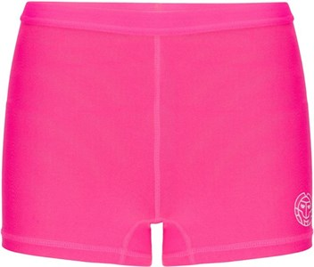 Шортики для девочек Bidi Badu Mallory Tech Pink  G118025203-PK
