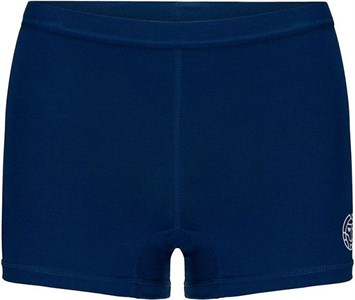 Шортики для девочек Bidi Badu Mallory Tech Dark Blue  G118025203-DBL