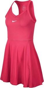 Платье женское Nike  AV0724-616  sp20