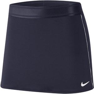 Юбка женская Nike Court Dry 939320-421  su20
