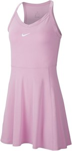 Платье женское Nike  AV0724-629  sp20