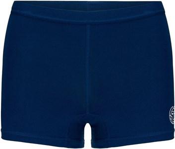 Шортики под платье женские Bidi Badu Kiera Tech Dark Blue  W114025193-DBL