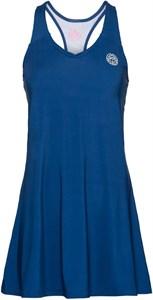 Платье для девочек Bidi Badu Enna Tech Dark Blue  G218017203-DBL