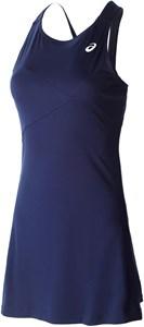 Платье женское Asics   2042A097-401  sp20