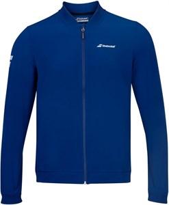 Куртка для мальчиков Babolat Play Estate Blue  3JP1121-4000