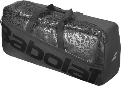 Сумка Babolat Duffle Classic Black  758001-105