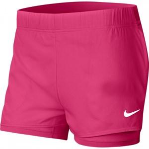 Шорты женские Nike Court Flex  939312-616