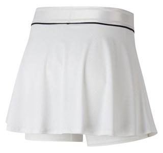 Шорты мужские Nike  887515-009  fa18