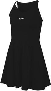 Платье женское Nike  AV0724-010  sp20