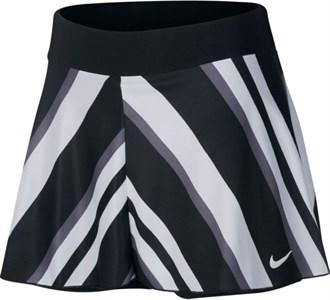 Юбка женская Nike Court Dry   CI9382-010
