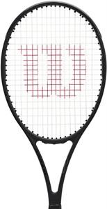 Ракетка теннисная Wilson Pro Staff RF 97 V13.0  WR043711