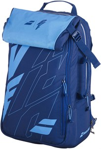 Рюкзак Babolat Pure Drive Blue  753089-136