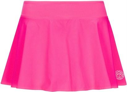 Юбка женская Bidi Badu Mora Tech Pink  W274026193-PK