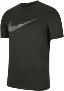 Футболка мужская Nike CK4250-355