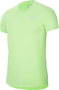 Футболка мужская Nike CI9146-358