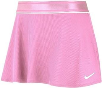 Юбка женская Nike Court Dry Flouncy  939318-629