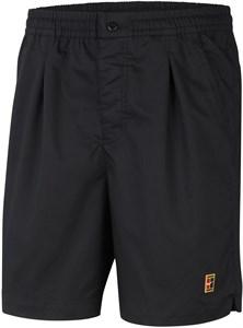 Шорты мужские Nike Court Heritage 8 Inch Black  CK9845-010  sp21