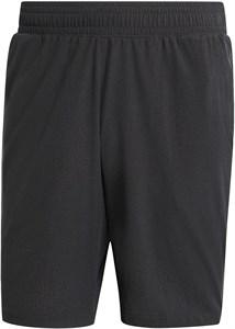 Шорты мужские Adidas Ergo 7 Inch Black/White  GL5326-7  sp21