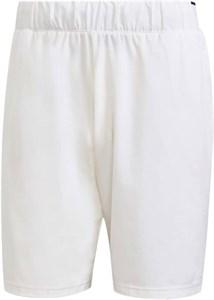 Шорты мужские Adidas Club Stretch Woven 7 Inch White/Black  GH7222-7  sp21