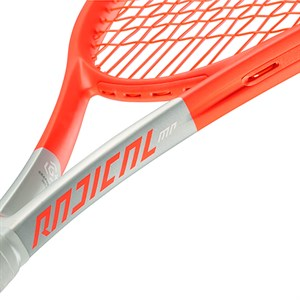 Поло мужское Nike  AJ8072-623  sp19