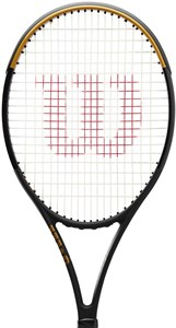 Ракетка теннисная Wilson Blade 102 SW Autograph V7.0  WR059111