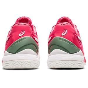 Шорты мужские Nike  939273-100  sp19