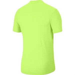 Майка женская Nike  939314-386  ho18