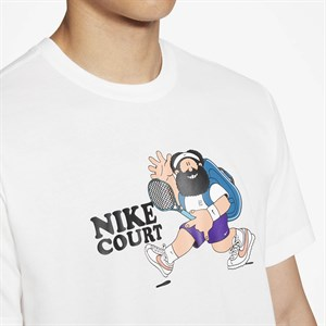 Юбка женская Nike  AH7854-634  ho18