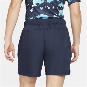 Юбка женская Nike  933218-438   sp19