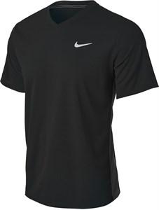 Юбка женская Nike Сourt Dri-FIT  939318-010   sp19