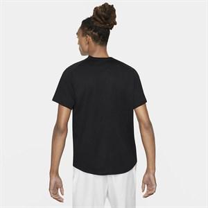 Юбка женская Nike AJ8735-438  sp19