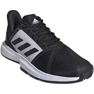 Футболка женская Nike  939322-623  sp19