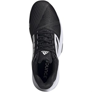 Футболка женская Nike  728757-623  sp19