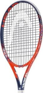 Ракетка теннисная Head Graphene Touch Radical Elite (SMU HQ)  235110