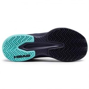 Кроссовки мужские Adidas BARRICADE COURT 3  CM7816  sp18