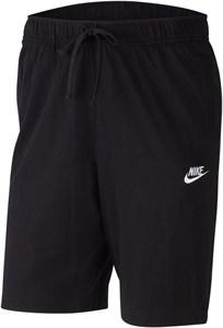 Шорты мужские Nike Sportswear Club Black  BV2772-010  sp21