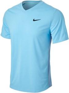 Футболка мужская Nike Court Victory Copa/White  CV2982-482  sp21