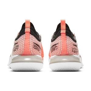 Юбка для девочек Nike  AR2349-100  sp19