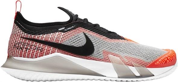 Юбка для девочек Nike  AR2349-449  sp19