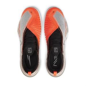 Юбка для девочек Nike  AR2349-623  sp19