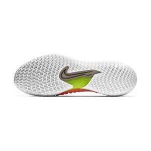 Поло для мальчиков Nike  AR2381-442  sp19