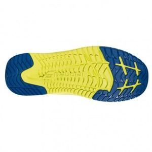Поло для мальчиков Nike  848215-890  fa16