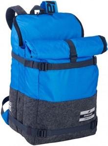 Рюкзак Babolat 3+3 EVO Blue/Grey  753090-211