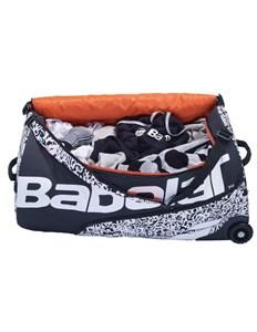 Футболка для девочек Adidas YG TR COOL  BQ2883