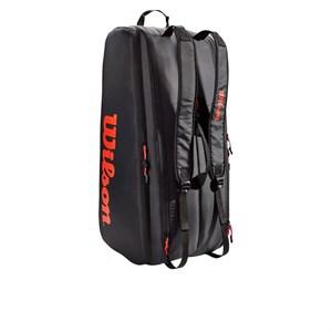 Поло для мальчиков Nike  AR2381-100  sp19