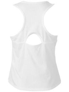 Куртка мужская Babolat PERF BLACK  2MF17041-105